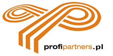 profipartners.eu